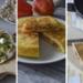 3 ricette di rustici cotti in padella per l'estate