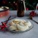 Vanillekipferl, i biscotti tedeschi natalizi alla vaniglia